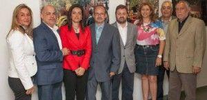 Juan Latorre Y Su Equipo Hice Tendencias Blog