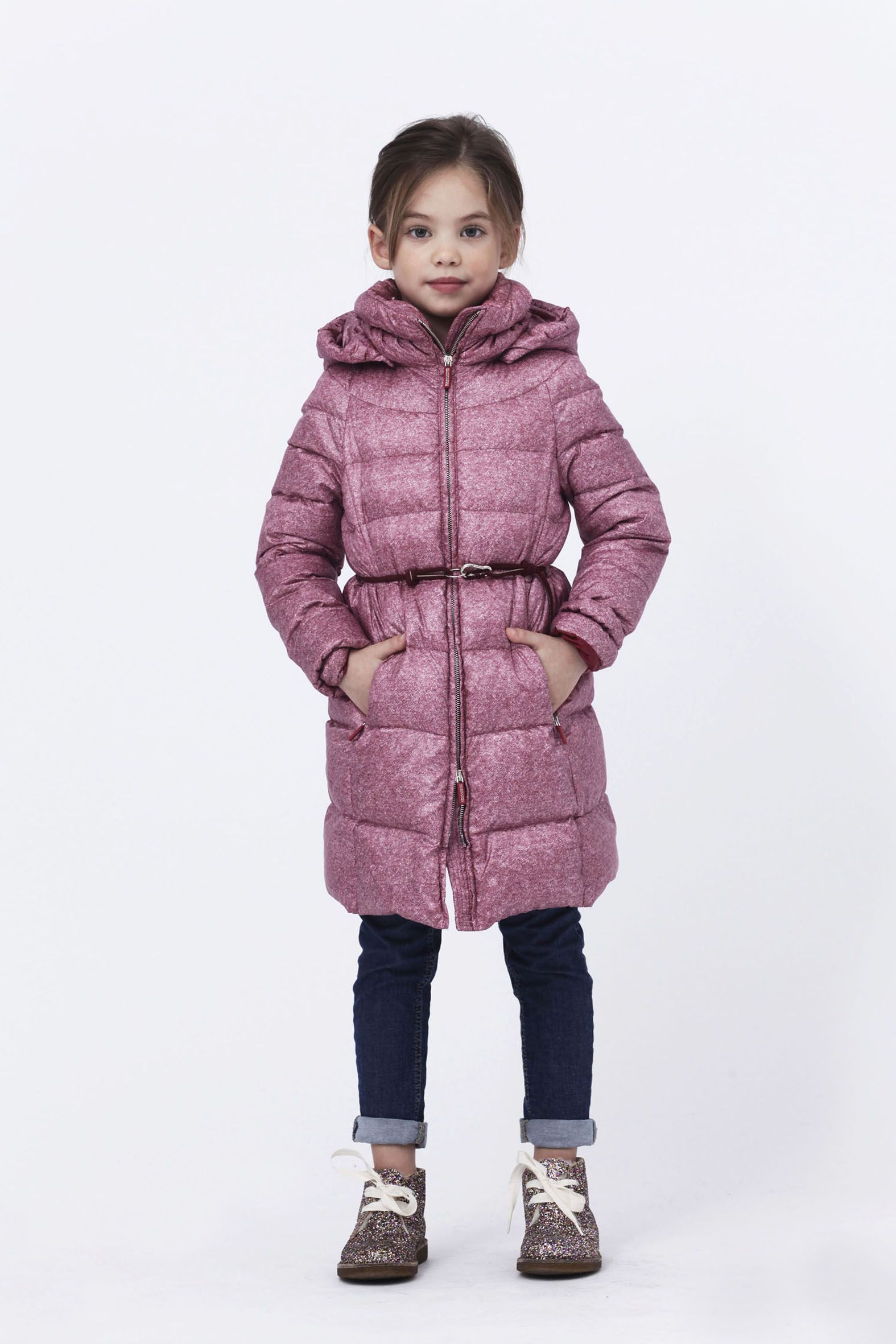 Ermanno Scervino Junior F/W 2014-15 collection #ErmannoScervinoJunior