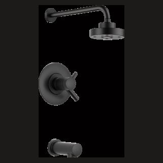 Pin On Bath Kitchen Fixtures