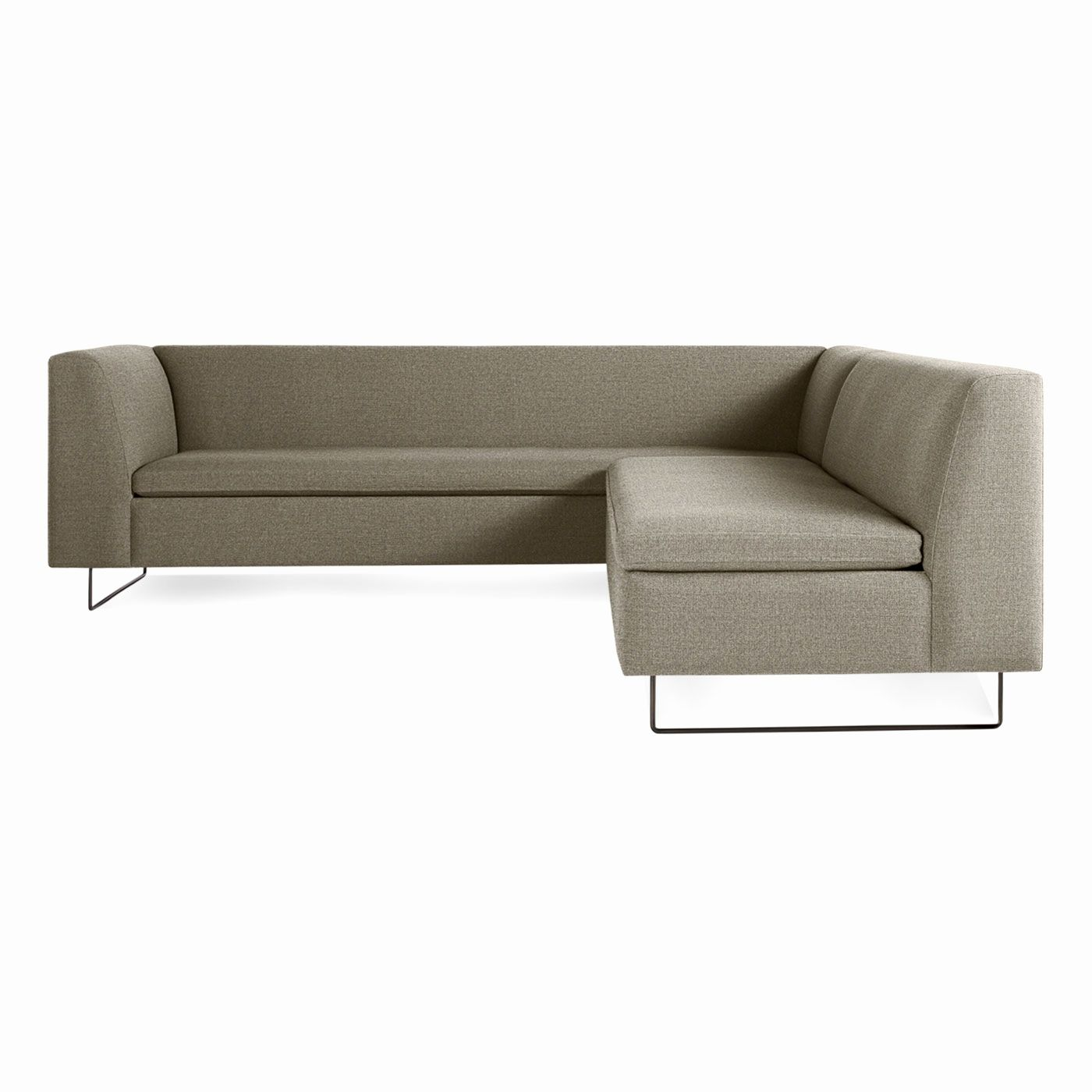 Ideas Sectional Modern sofa Pictures Sectional Modern