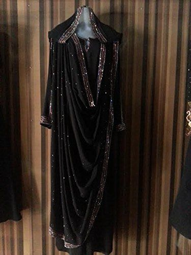 Abaya Burqa Muslim Islamic Clotthing Be Sure To Check Out This Awesome Product Muslim Fashion Muslim Clothes For Women