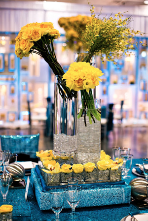 elly b events ellyb events blog for fabulous events with style rh pinterest com