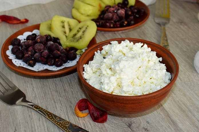 love bedtime snacks cottage cheese boosts metabolism and muscle rh pinterest com