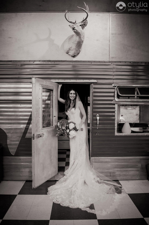 Wild BC Elopement in 2020 Wedding, Elope wedding, Poppies