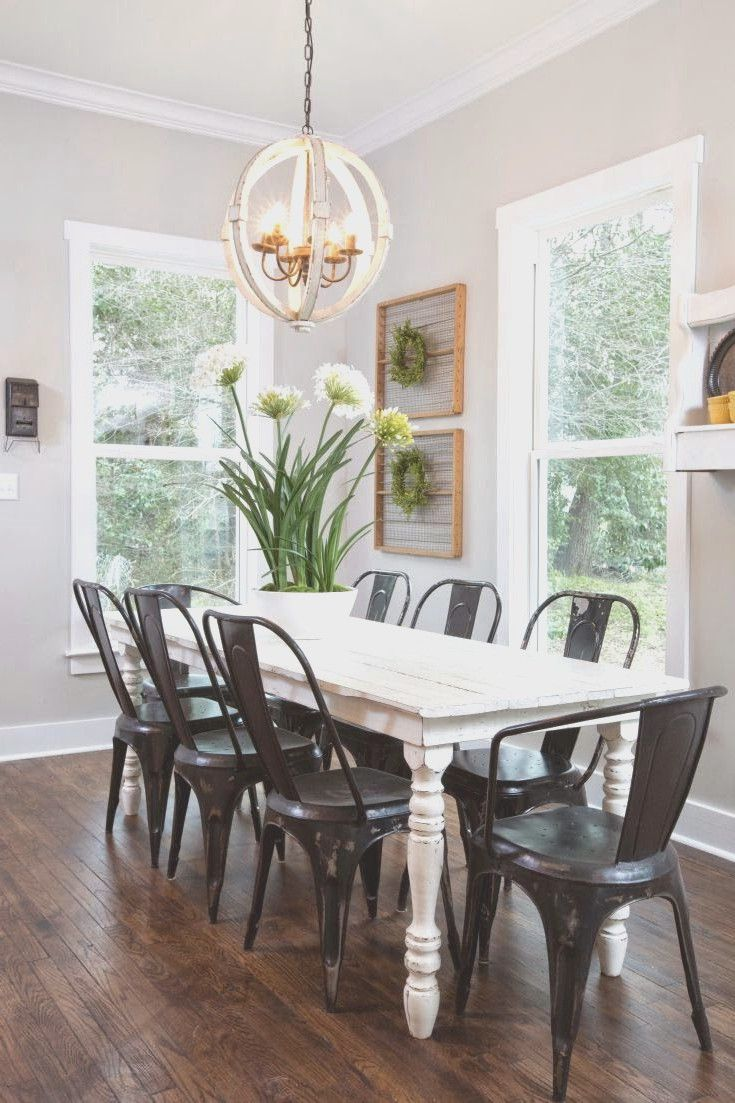 2019 Dining Room Chairs for Heavy People