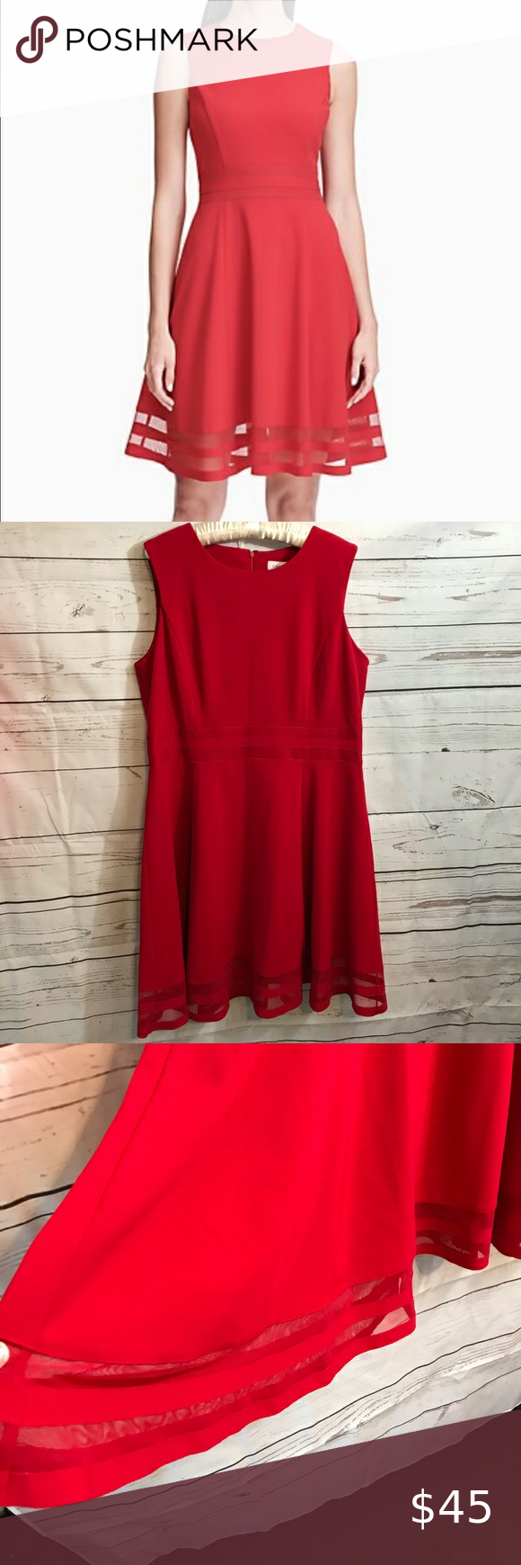 15++ Red dress size 16 ideas