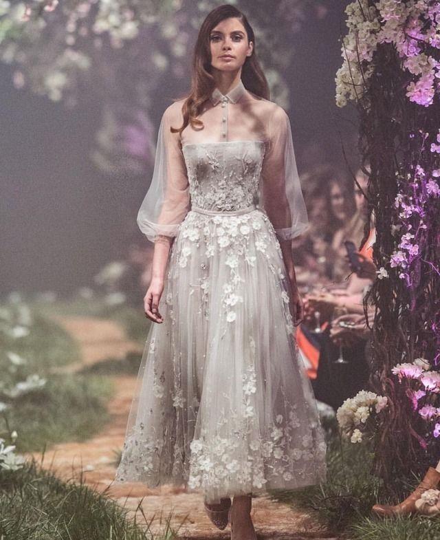 Pin von gökçe yılmaz auf dresses | Pinterest