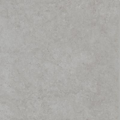 Eliane Beton Gray Glazed Porcelain Tile 12x12 267775 Home Depot Canada Outdoor Tiles Laminate Concrete Cheap Tiles