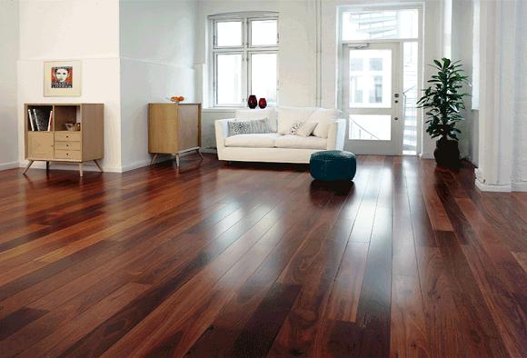Solid Jarrah Timber Flooring, Which Is Best Laminate Or Engineered Wood Flooring