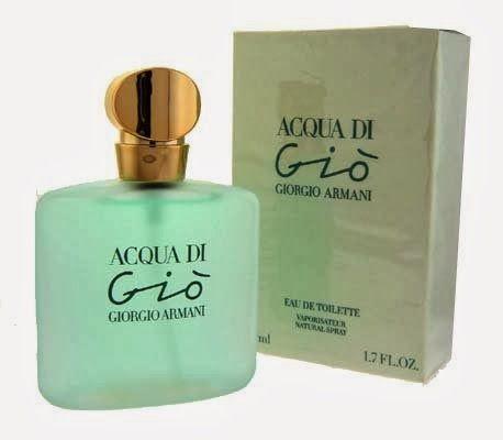 مجموعه من افضل العطور الرجالية بالصور 2015 افخم عطر رجالي 2015 عطور رجالية فخمة 2015 Best Perfume For Men Men Perfume Perfume