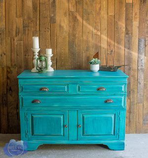 My Color Washing Technique For Painted Furniture Is The Perfect Tutorial Those Who Want To Take Their Pieces From Dull Wow
