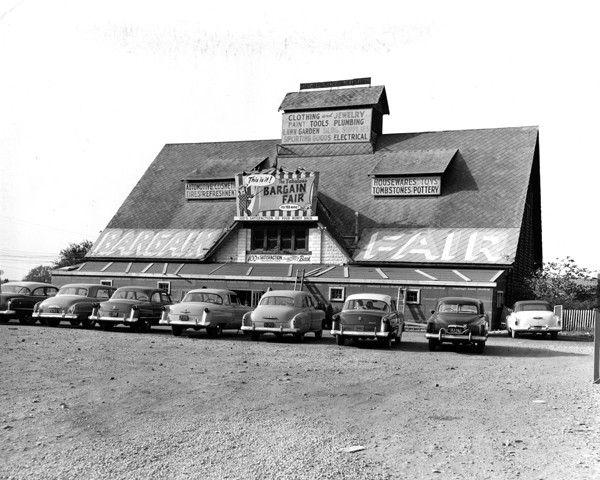 Classic Chevy Mentor >> Bargain Fair Mentor Ohio Cleveland Area Memories Mentor Ohio