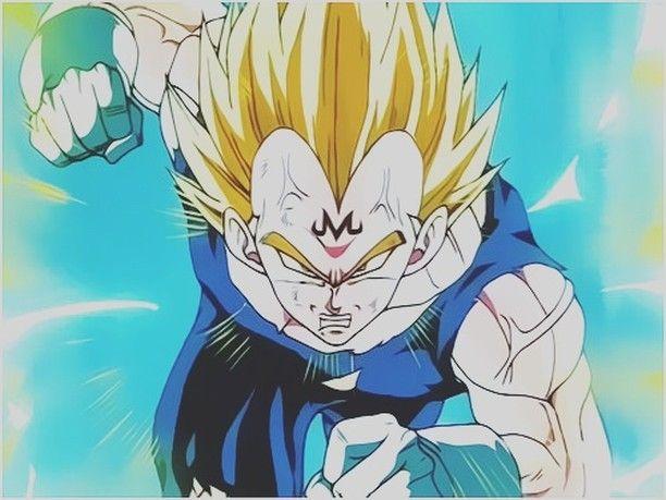 You can take my mind and my body but there's one thing a Saiyan always keeps... HIS PRIDE       #vegeta #dragonball #princevegeta #dbz #dbgt #kakarot #dbs #saiyans #goku #draw #trunks #love #instagram #piccolo #copic #illustration #colors #artwork #animeboy #drawing #nerd #illustrate #geek #magic #artist #gohan #childhood #bright #artforsale #anime by ssj.prince.vegeta