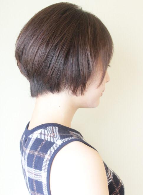 2020年最新 秋冬に人気のヘアスタイル特集 ショート ボブ ロング