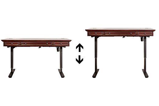 amazon com martin furniture mv384t kit mount view electric sit rh pinterest com