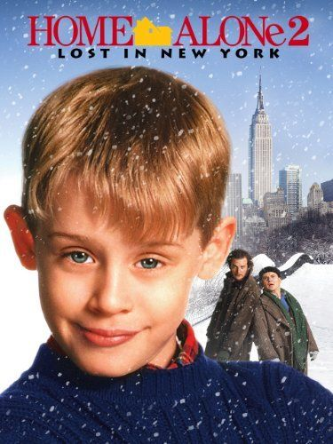 pin by m l on movies music in 2019 home alone movie home alone rh pinterest com