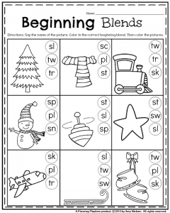 1st grade worksheets for january adventures in winter 1st grade worksheets 2nd grade. Black Bedroom Furniture Sets. Home Design Ideas