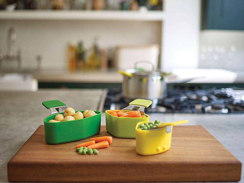 Trends In Keukenapparatuur : Beste afbeeldingen van keukenapparatuur in