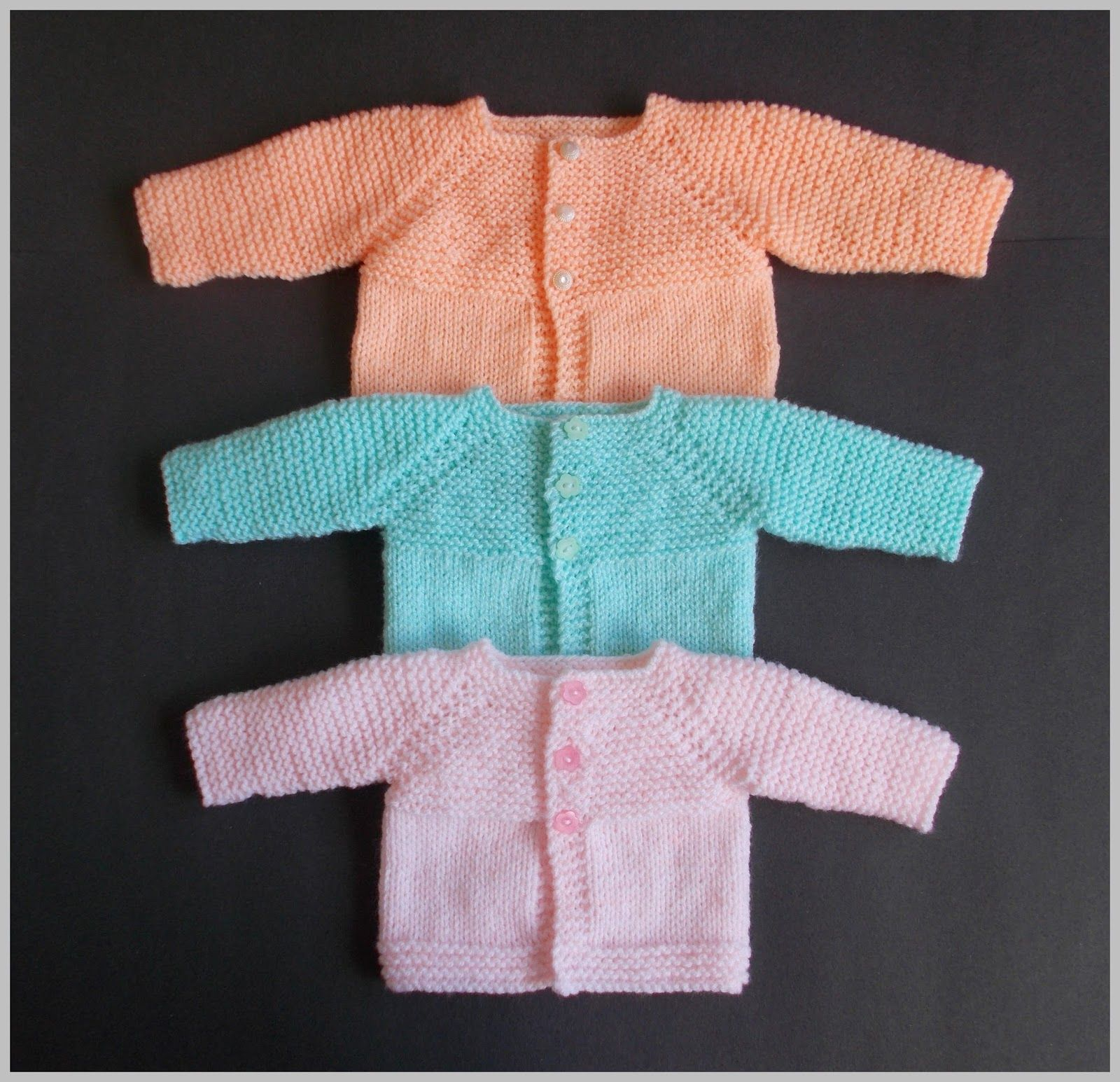 marianna\'s lazy daisy days: Little Babbity - Premature Baby Set   I ...