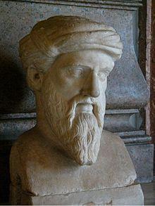 A Palavra Matematica Mathematike Em Grego Surgiu Com Pitagoras