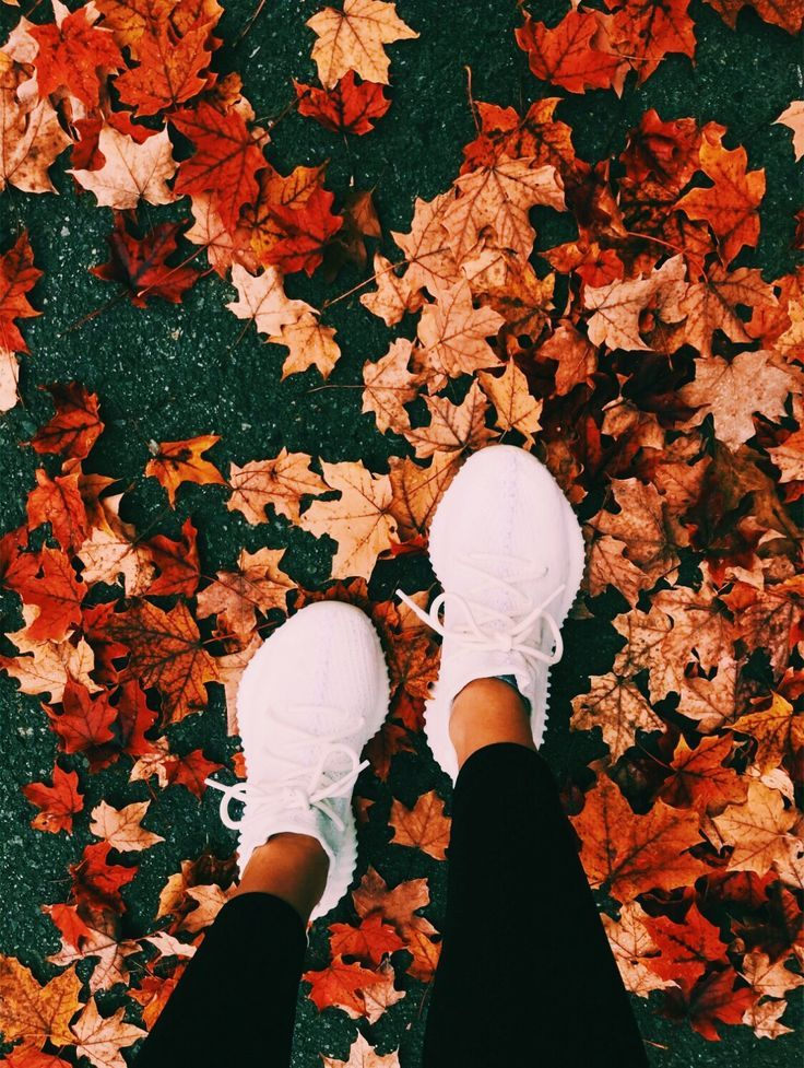 @thehannahruth #autumnphotography