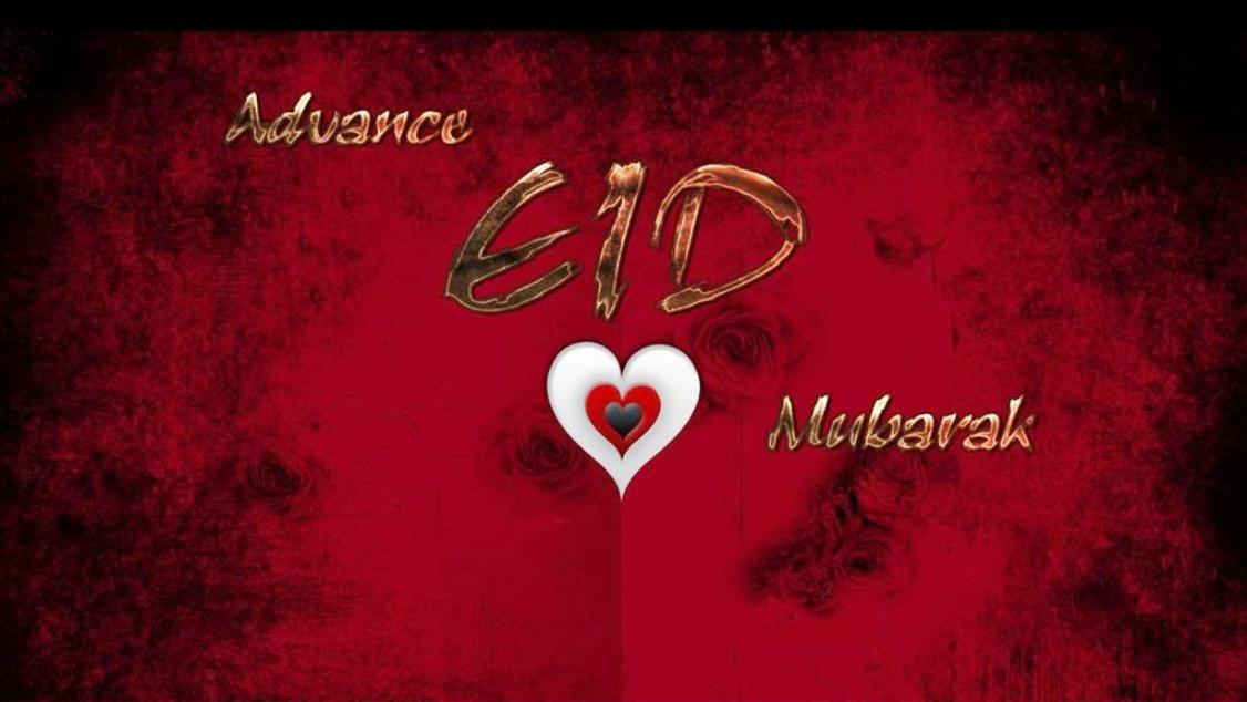 Top Bakra Eid Eid Al-Fitr Greeting - 3a0ac8769b2a33ef60d4cd35592cd7e1  Snapshot_195627 .jpg
