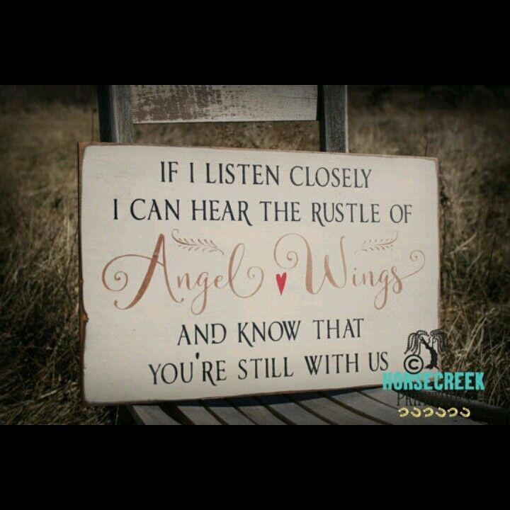 Image result for gift for someone who lost a loved one