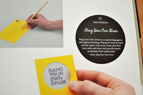Book review: Hands On / Interactive design in print   PRETTY ...