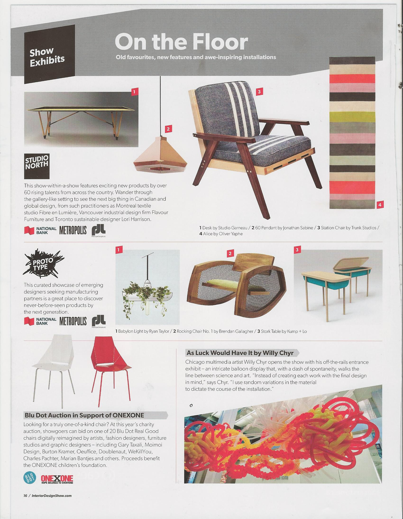 real good chair for the onexone charity auction gets hype web rh pinterest es