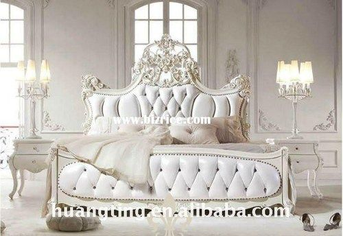 white french bedroom furniture google search ideas for my house rh pinterest co uk
