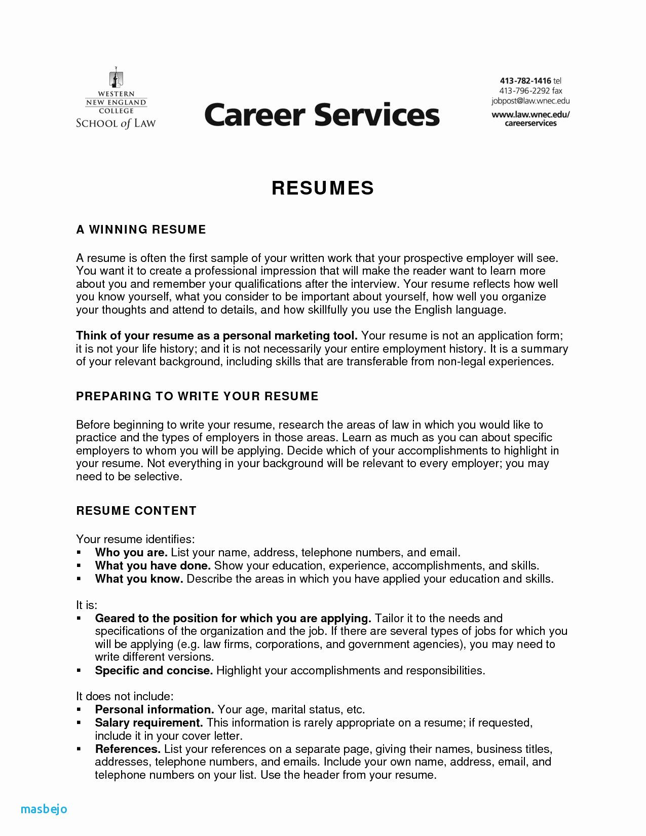 on template cover letter email counseling resume objective mzotog