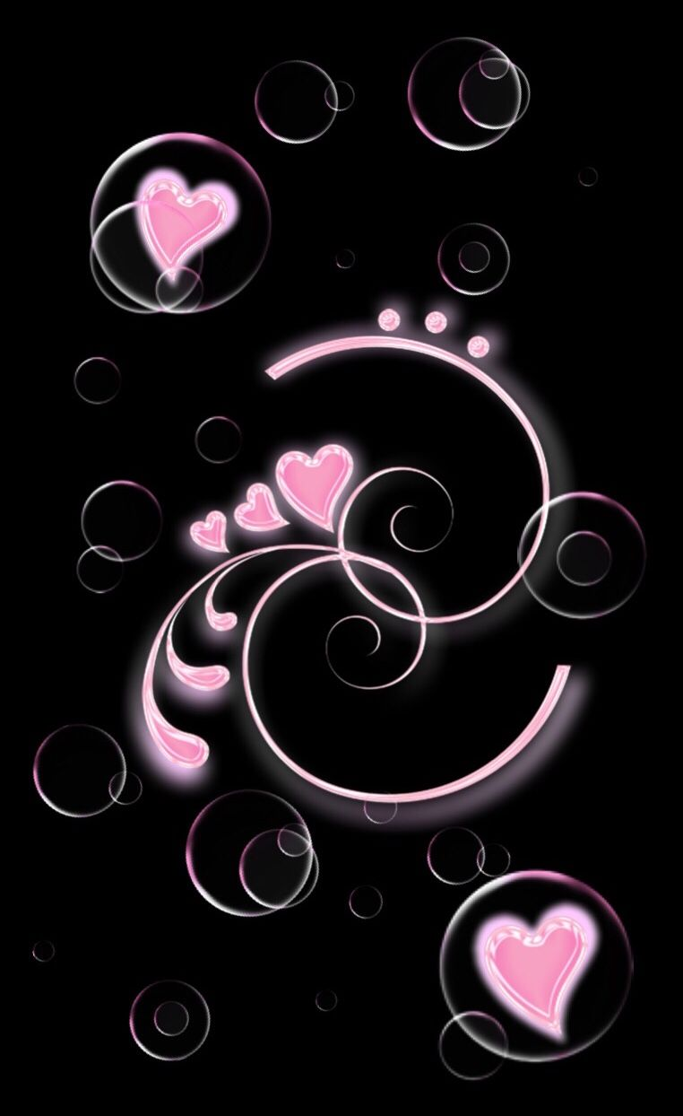 Pin By Kim On A Lot Of Pinks Bling Wallpaper Color Wallpaper