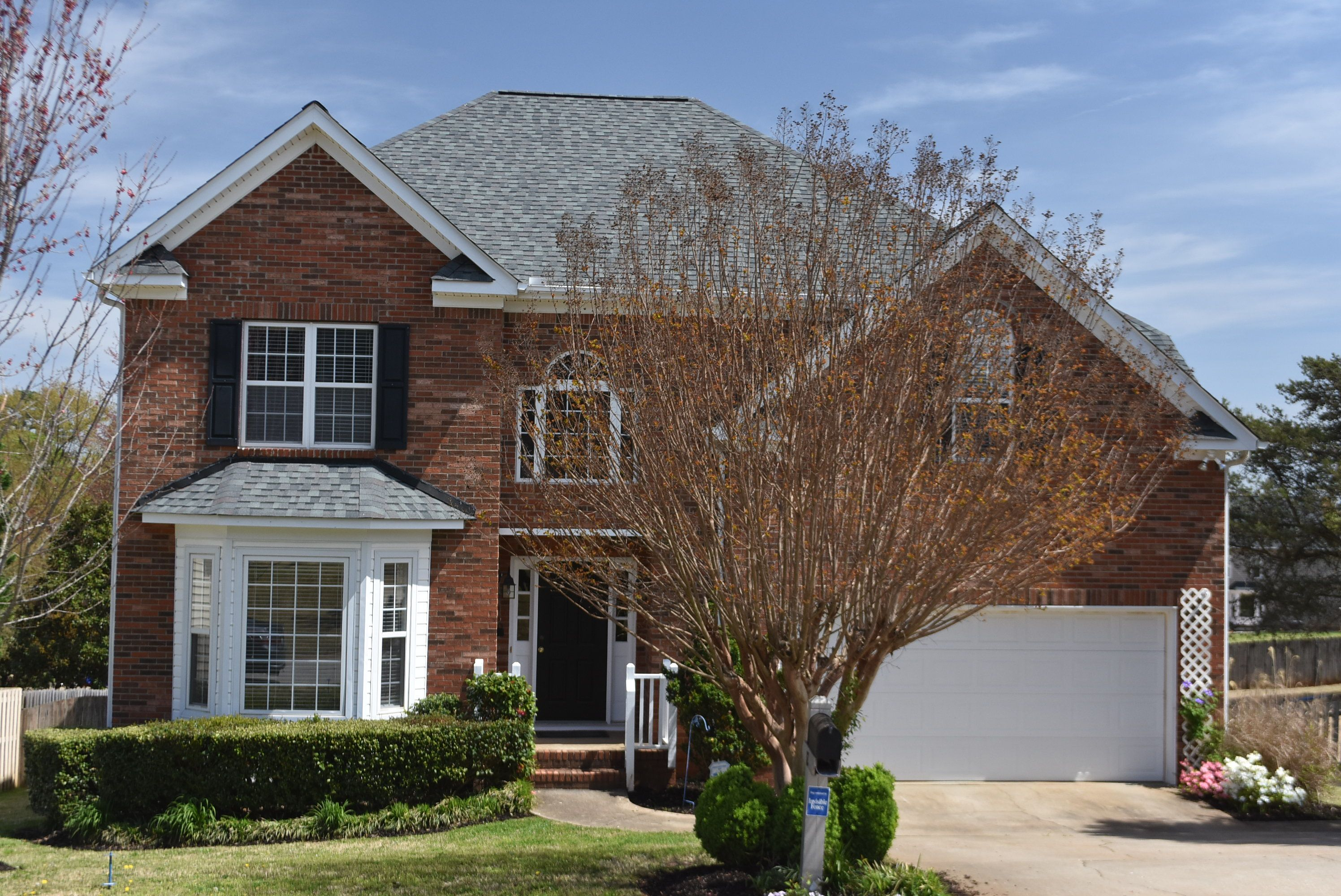 open house april 29th 2 00pm 4 00pm 12 hoptree dr greer sc 29650 rh pinterest at