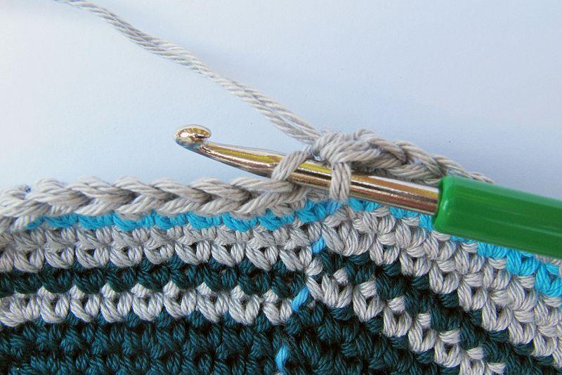 taschen-crochetalong-sand-und-meer-teil-1-die-taschenwand-schoenstricken.de_.jpg 800×534 pixels