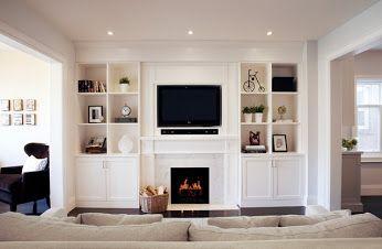 https://plus.google.com/share?url=http://www.houzz.com/photos/4152789/Melrose-transitional-family-room-toronto