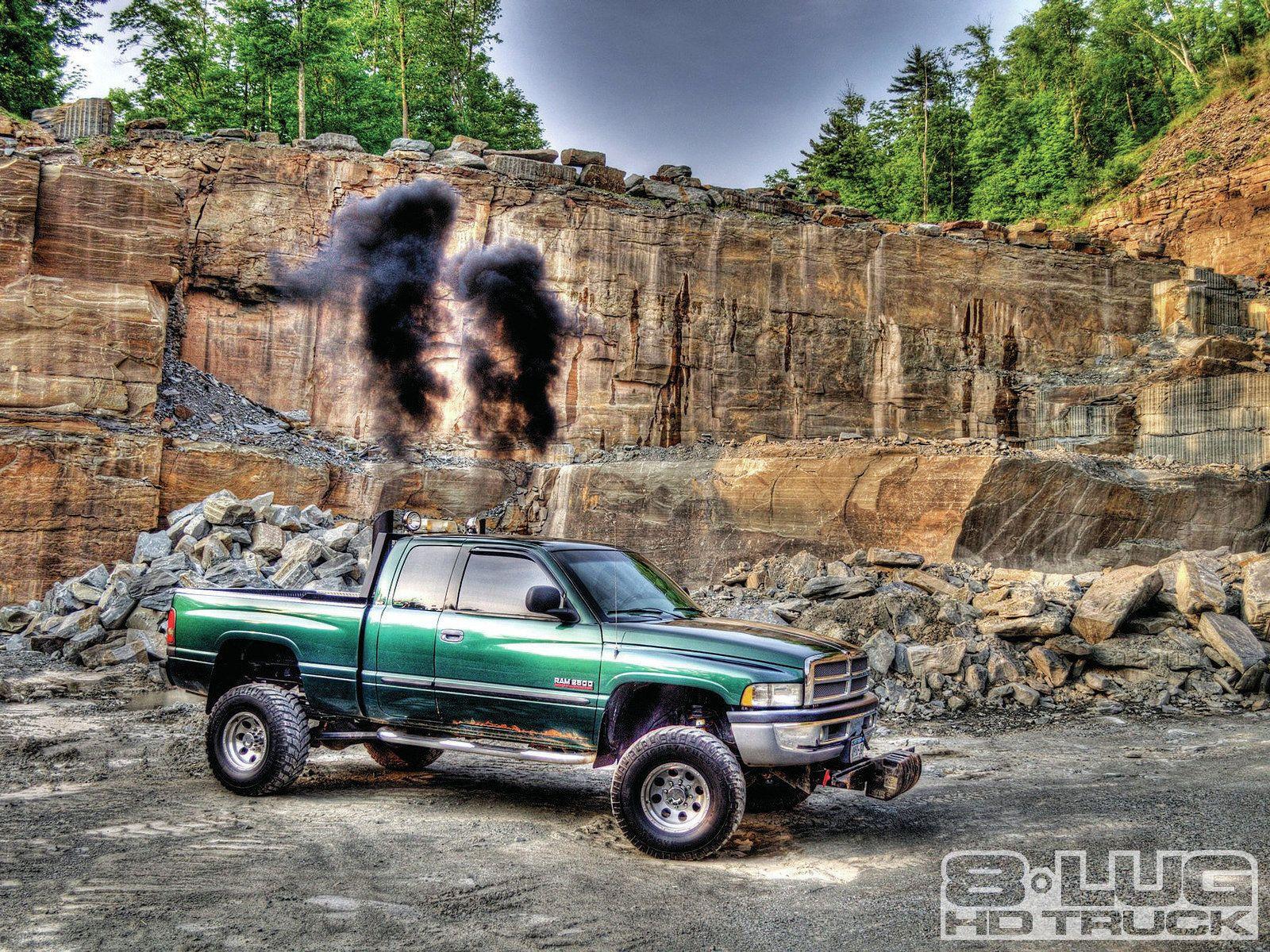 1997 chevrolet 2500 diesel truck
