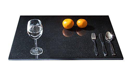 Stein Küchenplatte Arbeitsplatte Servierplatte Küchenarbeitsplatte - küchenarbeitsplatte aus granit
