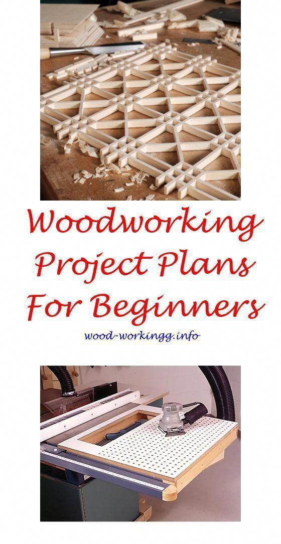Wood Working For Beginners Toy Boxes Diy Wood Projects Bathroom