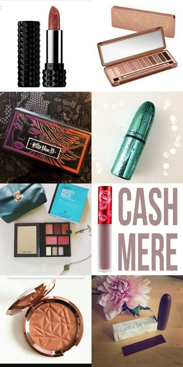 Discover beauty trends and restock on beauty favorites at up to 65% off retail! Shop MAC Cosmetics, Urban Decay, and much more for the latest products and limited edition finds. Download the free Poshmark app and see what deals you uncover.
