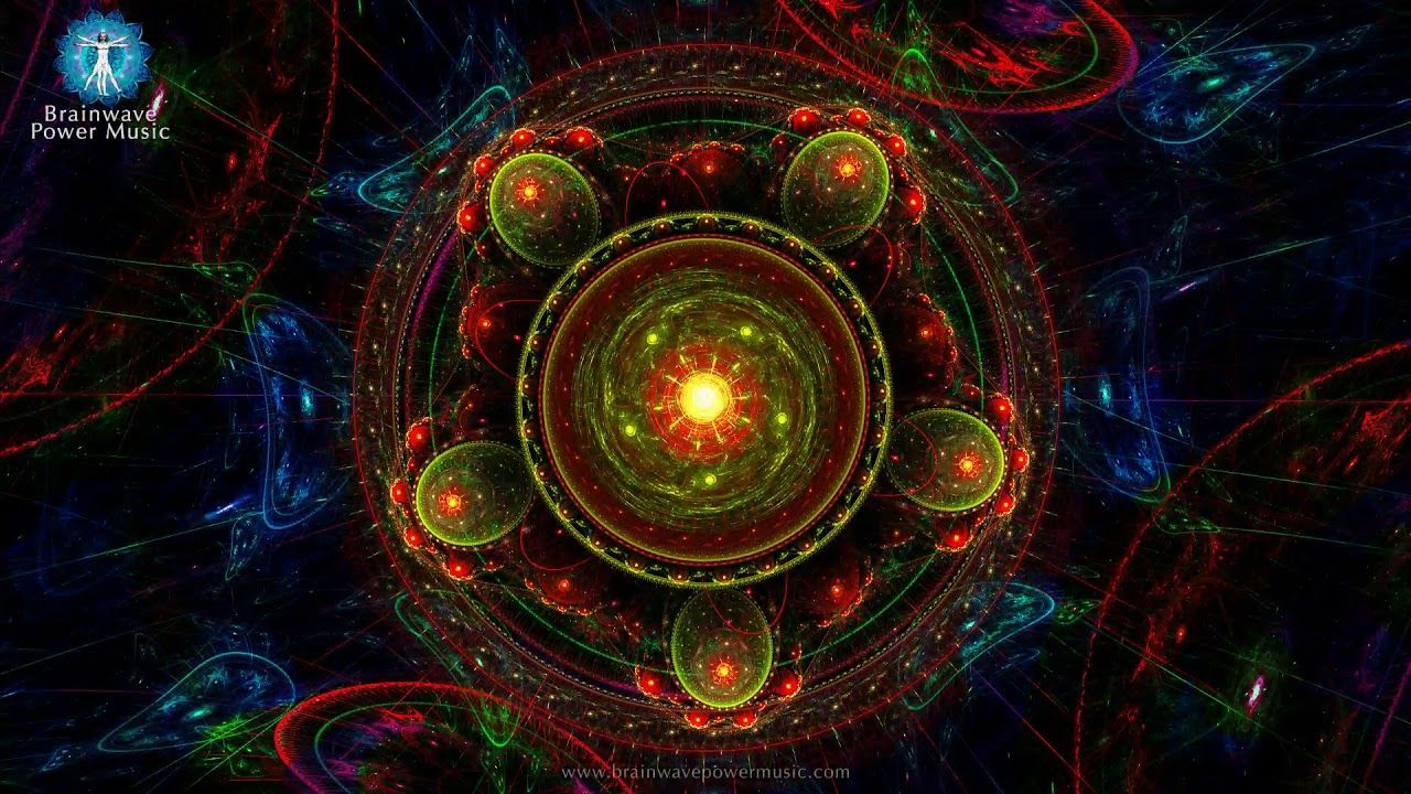 The astral force calming lucid dreaming astral