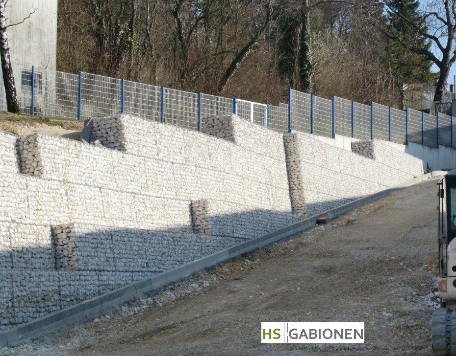Pin Von Evgeniy Karpovich Auf Treppen Aus Naturstein Garten Stufen Garten Ideen Gestaltung Vorgarten Vorgarten
