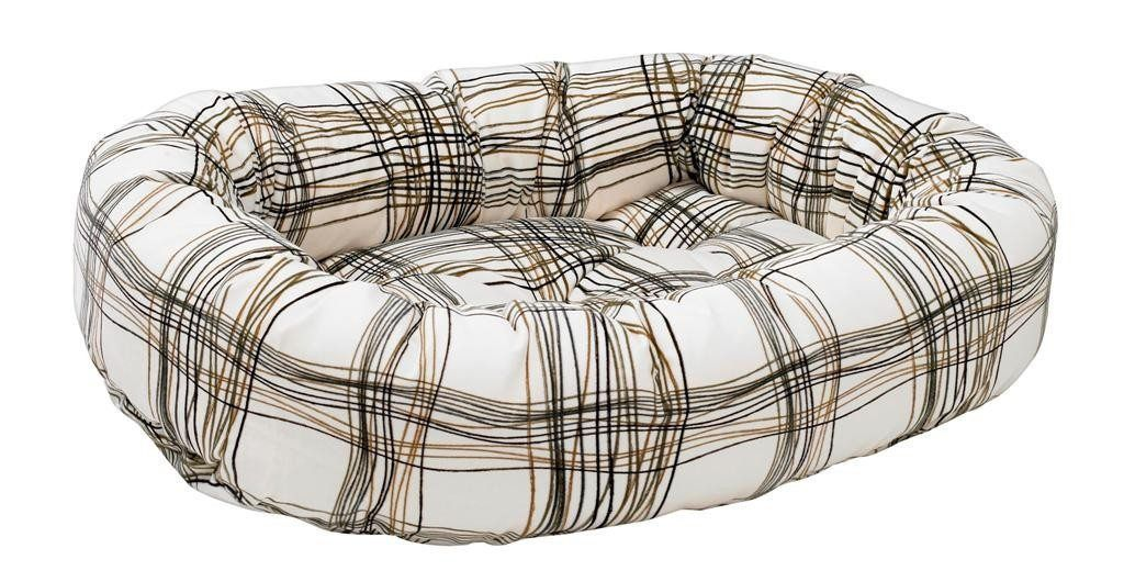*Bowsers Donut Bed Daydream Dog bed, Bed, Pet beds