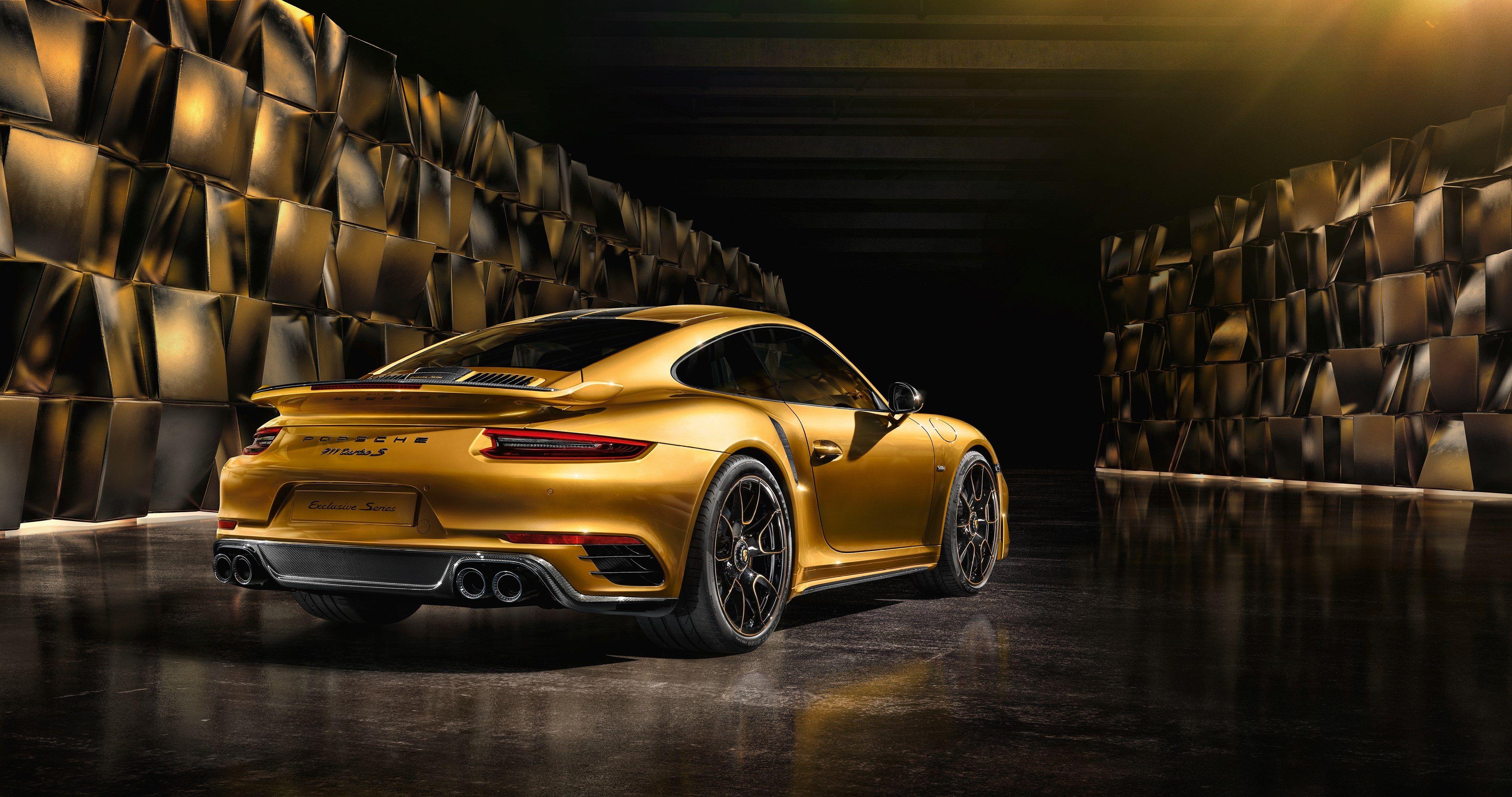 3a0b45642a1d60a4b27a9277eeeed87a Stunning Ficha Tecnica Porsche 918 Spyder Concept Cars Trend
