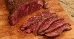 Die besten Pfeffer zum Steak – Carr