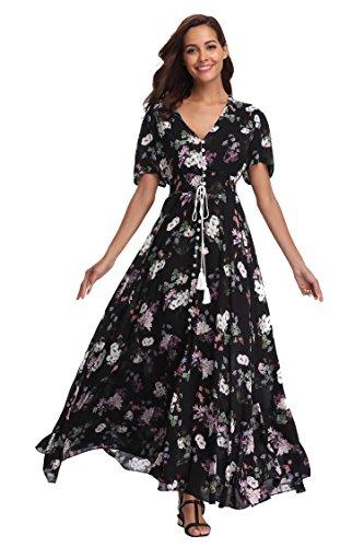 Elegant Wedding Evening Formal Dresses Decor Womens Soft Summer Beach Shawl