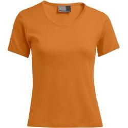 Reduzierte T-Shirts für Damen #shirtsale