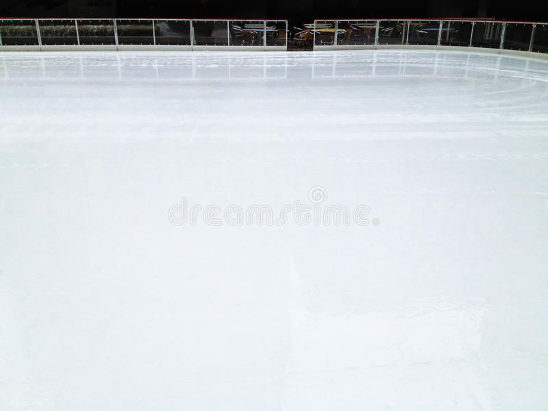 Ice Rink Background Skating Ring With Copy Space Affiliate Background Rink Ice Skating Space Ad Ice Rink Background Ringette