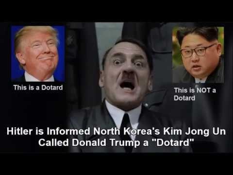 3a0b94092d610d89c07d5b1ccf717763 image result for donald trump and kim jong un memes barack obama
