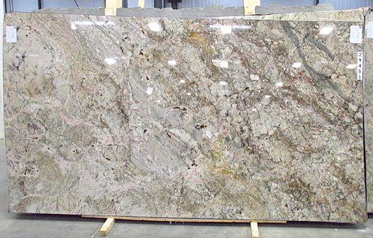 Ohm Intl Bordeaux Dream Almost Perfect Granite Countertops Granite Natural Stones