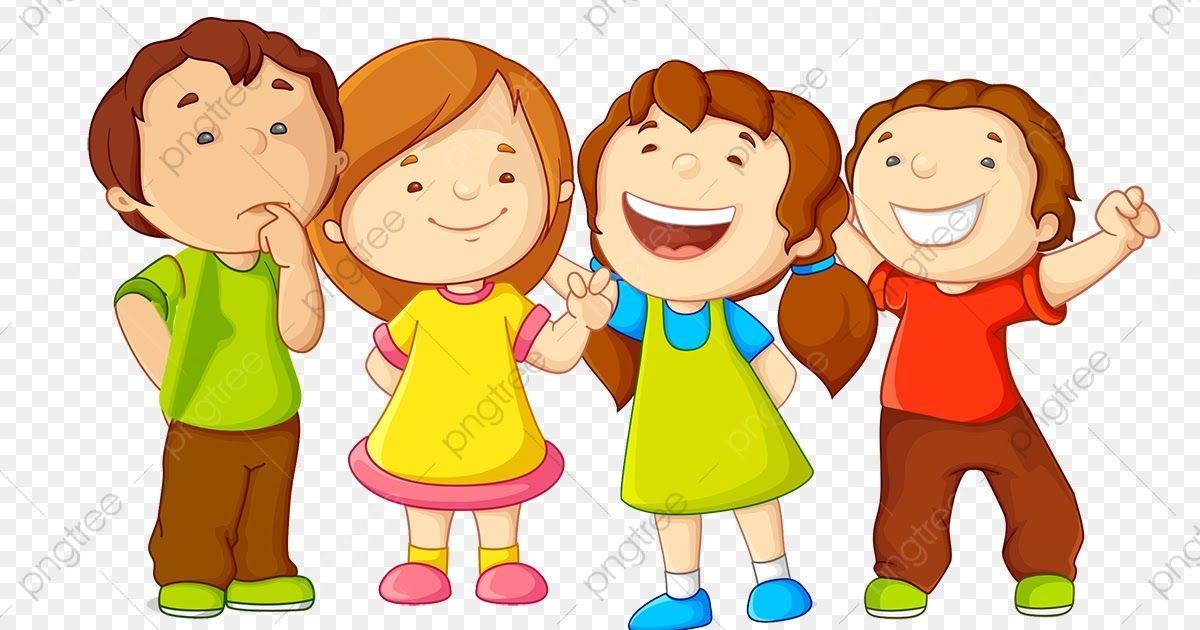 Keren 30 Gambar Kartun Anak Perempuan Kartun Kreatif Kumpulan Dari Anak Laki Laki Dan Gadis Gadis Download Promo Gamba Di 2020 Kartun Powerpuff Girls Anak Tunggal